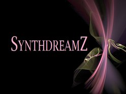 SynthdreamZ_final