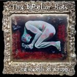 the bipolar rats cover2