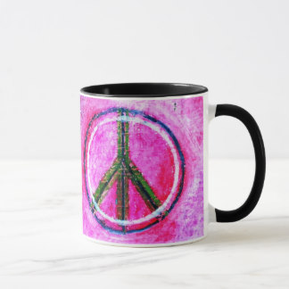 peace_original_art_by_healingcolors_mug-r9c138686433d4d9093949e348b0775eb_kfpv5_324