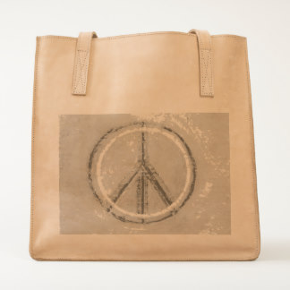 peace_original_art_by_healingcolors_tote-ra409b248dc9c4242b343a1545ee8dd36_63oly_324